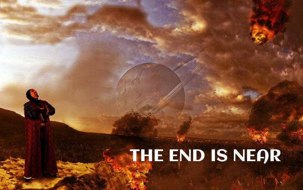 se acerca el fin de los nichos